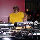 Indigo Soul Mix