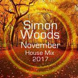 House Mix November 2017