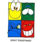 Moodswings