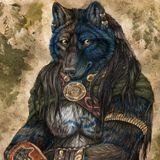 "FrankMetal Mascara.- ""The Last Whisper of the Woads"" (Sarmatians Vs Saxons Battlefield Rmx)"