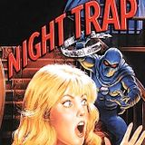 NIGHT TRAP - MATS