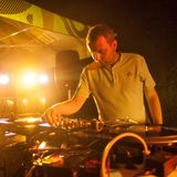 FunFactory Live@Letnja Pozornica Nis 08-08-2014