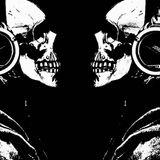 Dj Skully Vince deephouse session 28.12.2015