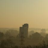Deep Breakfast 028 by Ghosts Of Breslau