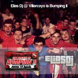 Elias Dj @ Villarcayo is Bumping II (by Los Chapuzas)