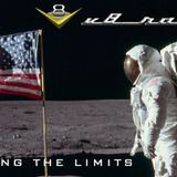 V8 Radio:  Cars On The Moon, V8 Speed and Resto Shop Updates, Trivia, and MORE!