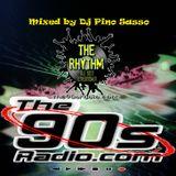DJ set of The 90's Radio