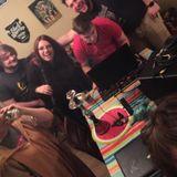 R-U-X -- Party Selfie
