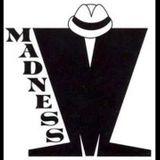 DJ Johnners Madness Mad Tunes Mix Pt 1