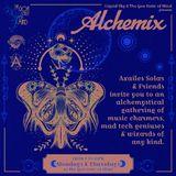 ALCHEMIX PART II