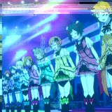 150202Lovelive 5th Live Mix