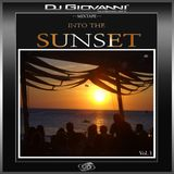Into The Sunset Vol.3