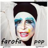 FAROFApop