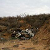 Terres Rares 16/12/2012