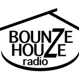 Bounze Houze Radio Episode 2
