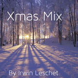 XMAS / Weihnachten / The Perfect Music for Your XMAS Feelings. Love from cologne.