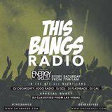 This Bangs Radio W/ DJ CAL On Energy 95.3 [2-03-18]