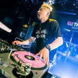 DJ KAZUYA - JAPAN - 2015 Sapporo QF
