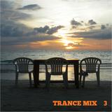 Trance Sound Vol . 3