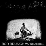 BCR Brunch with roadkill [20-01-2017]