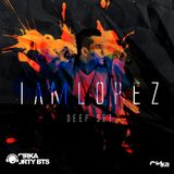 DIRTY BEATS RADIO SHOW WITH IAMLOPEZ ( DEEP SET )