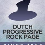 DPRP Progressive Rock Show - 10th April 2015