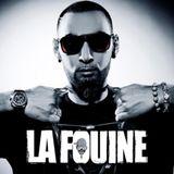 SENBOX LA FOUINE-ZAHO-STROMAE-PSY4 DE LA RIME