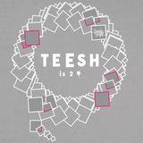 TEESH is 2 Mix