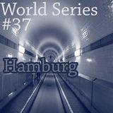 World Series #37 Hamburg