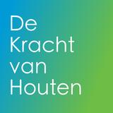 Marc van Leeuwen Slechtvalken op van der Valk Hotel en einde 2e uur 24-01-2017
