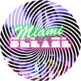 Rob Made - Miami Sleaze Mix One [03.13]