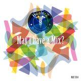 May I have a Mix? (May 2014)