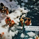 The Hedgehog - Showrocker 397 - 02.08.2018