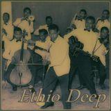 Ethio Deep