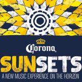 Corona SunSet Mix 06-2014