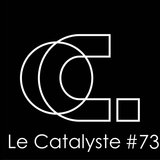 Le Catalyste #73 Guest: Ethan Fawkes, News: MASK, OAKE, SNTS, Jay Clarke