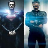The Kryptonianz [ MXT ]