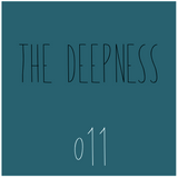 The Deepness 011