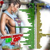 DJ DRAY x Citywave sound FREESTYLE DANCEHALL UPTOP MIX