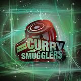 Curry Smugglers - Chill 4