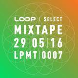 LPMT007