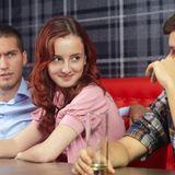Exclusivo vs. Excluído: o erro de casais e solteiros