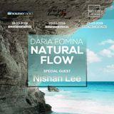 Nishan Lee - Natural Flow (March 2019)