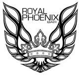 Live @ Royal Phoenix, Montreal 2014-03-05