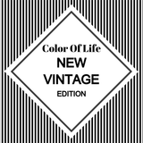 Color Of Life -New Vintage Edition-