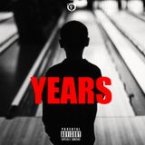 Christian Faust Presents YEARS