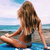 Summer Tropical House Mix