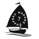 Madame Chapeau #7 - Christoph Woerner