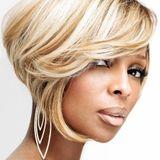 MARY J BLIGE @MaryJBlige Tribute Mix by DJ Meti Already @Djmetilalready