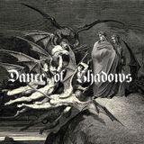 Dance of shadows #161 (Berlin Techno waves #1)
